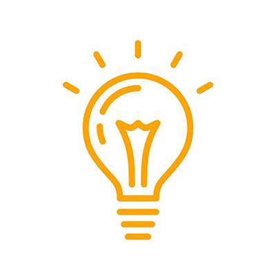 Bảo hộ quyền sở hữu trí tuệ đối với các kết quả nghiên cứu khoa học và phát triển công nghệ